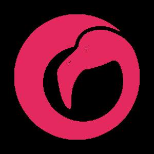 Flamingo Appliance Service