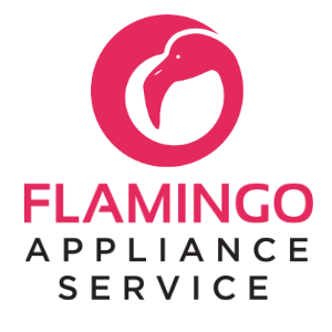 Florida and Georgia Appliance Repair | Flamingo Appliance Service