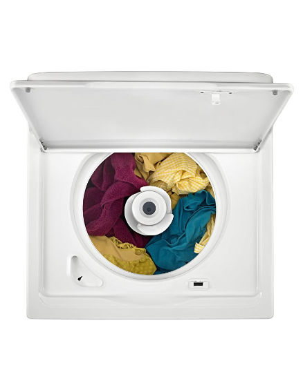 Troubleshooting A Non Spinning Whirlpool Washer Flamingo