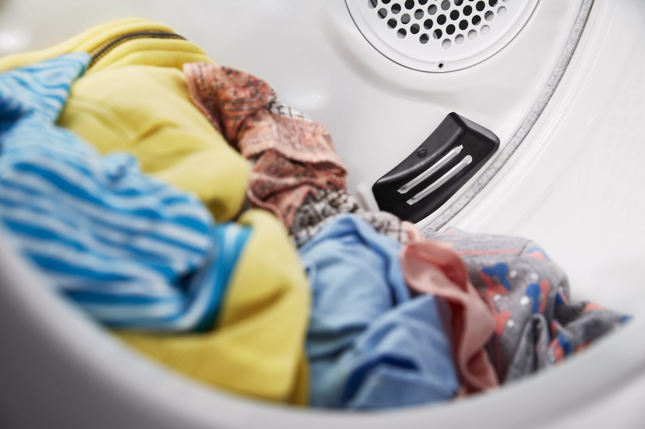 6 Common Dryer Problems And How They Can Be Fixed | Flamingo