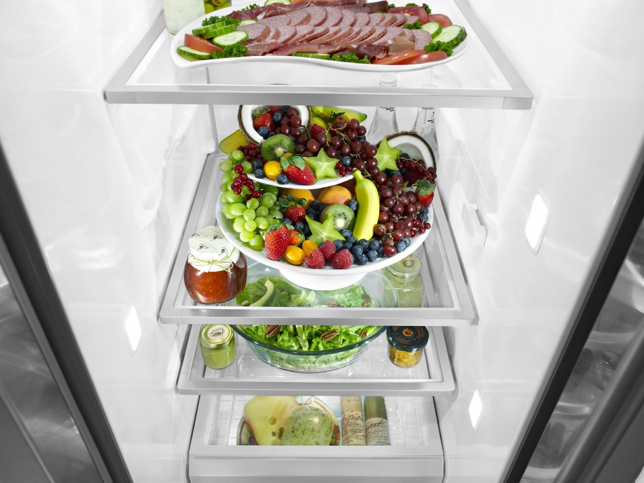 How to Fix a Loud GE Refrigerator | Flamingo Appliance Service