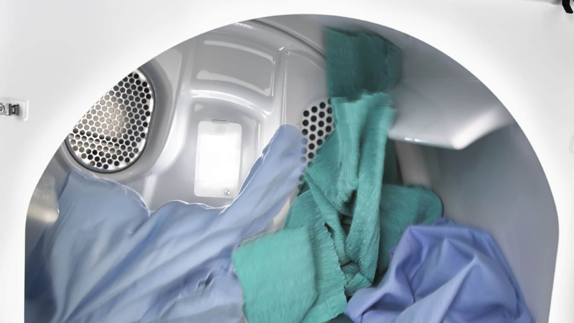 """Featured image for """"Maytag Dryer Not Heating? How to Fix It"""""""