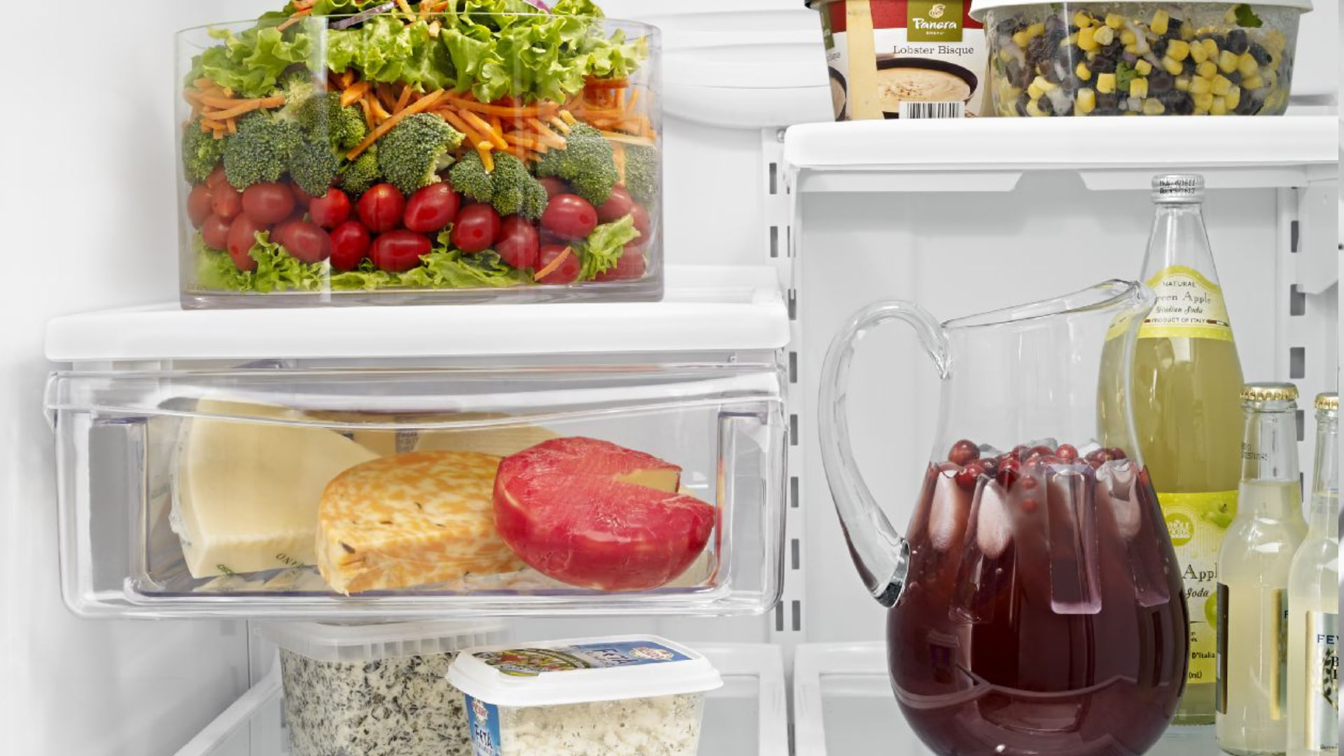 """Featured image for """"Is Your Refrigerator Buzzing? How to Fix It"""""""